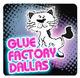 Portrait of GlueFactoryDallas