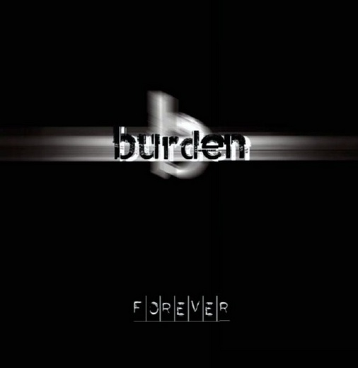 Untitled image for burden