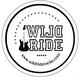 Portrait of Wild Ride