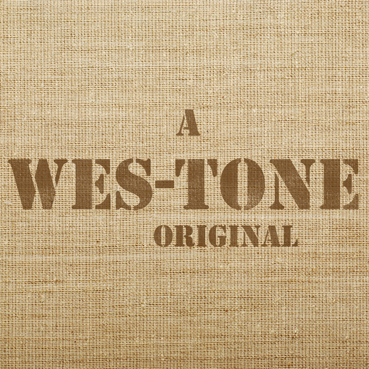 Untitled image for Wes-tone