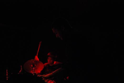 Untitled photo for Light.Sweet.Crude