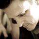 Portrait of Tony Lechner Music