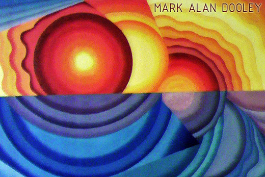 Untitled image for Mark Alan Dooley