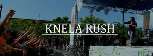 Imagen sin titulo de Knela rush