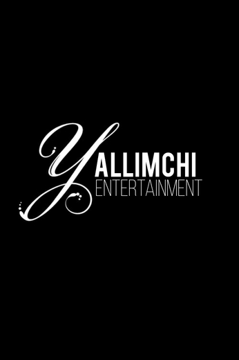 Portrait of Yallimchi Entertainment.