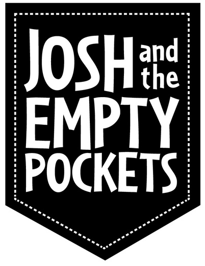 Untitled image for Josh and the Empty Pockets