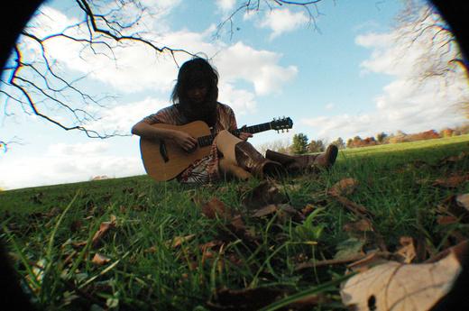 Untitled photo for AlfaMusic