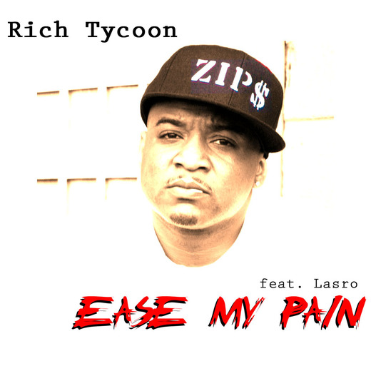 Untitled image for rich tycoon