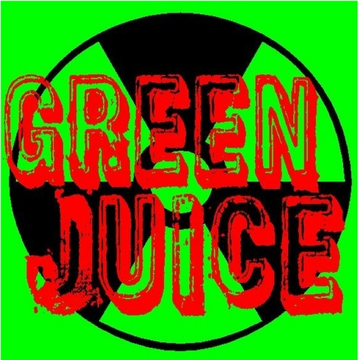 Untitled image for GrEEn JuIcE