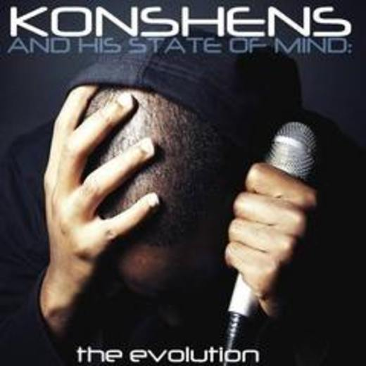Untitled image for Konshens TheMc