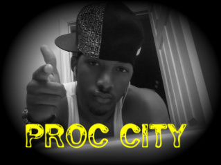 Untitled image for PROC CITY