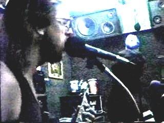 Untitled image for John Mylius Band