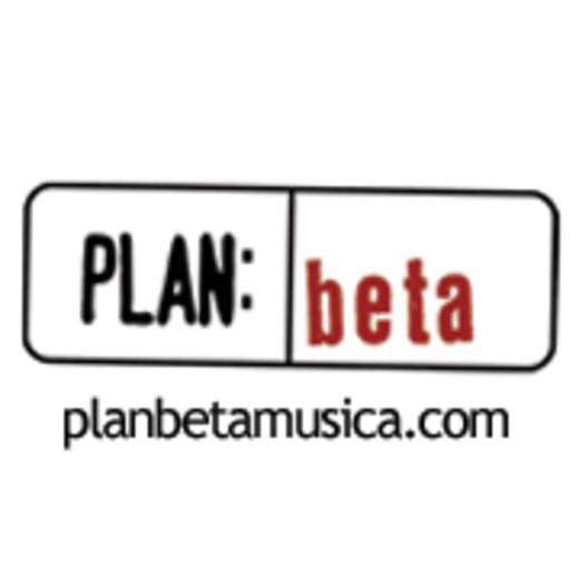 Imagen sin titulo de PLAN:beta