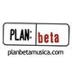 Portrait of PLAN:beta