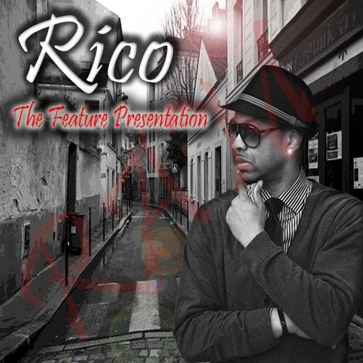 Untitled image for Rico McCoy