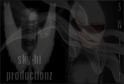 Untitled image for SKY-HI PRODUCTIONZ