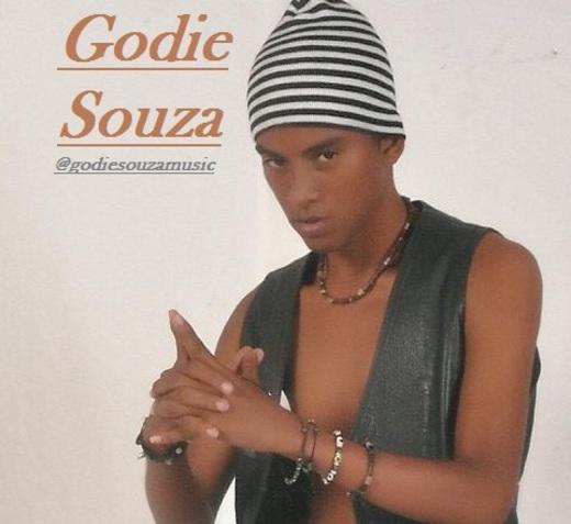 Imagen sin titulo de Godie Souza