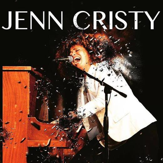Untitled image for Jenn Cristy