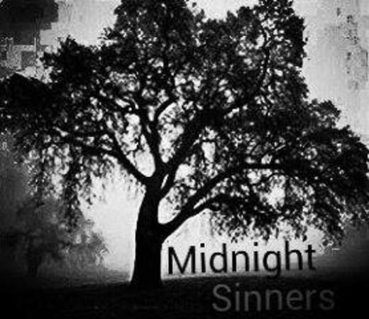 Portrait of MidnightSinners