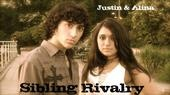 Untitled image for Sibling Rivalry