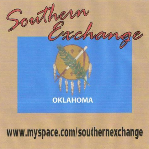 Untitled image for SOUTHERN EXCHANGE