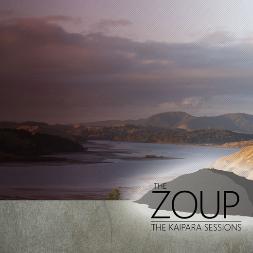 Untitled image for The Zoup
