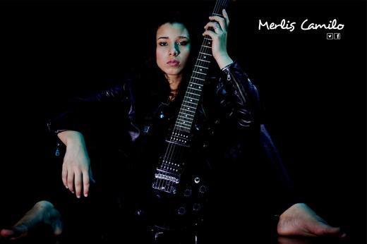 Imagen sin titulo de Merlis Camilo