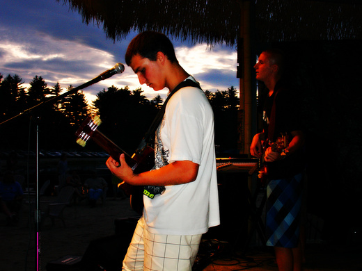 Foto sin título para Deadfishmusic