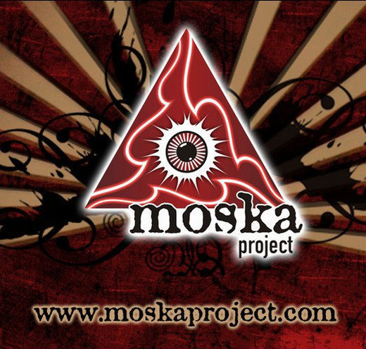 Untitled image for Moska Project