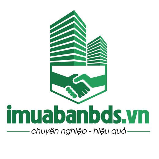 Portrait of imuabanbds