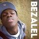 Portrait of Bezalel