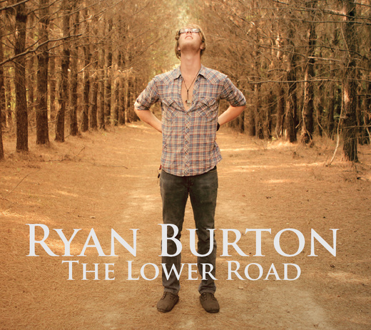 Untitled image for Ryan Burton