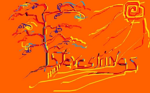 Untitled image for stevestrings