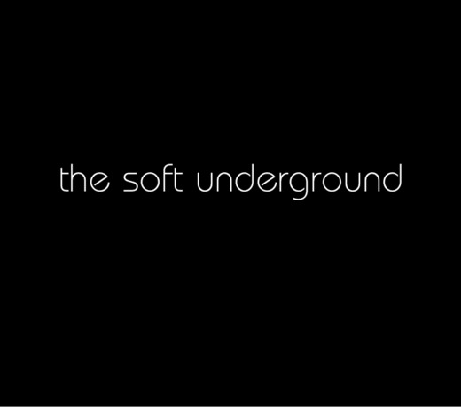 Untitled image for The Soft Underground