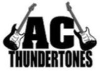 Untitled image for The AC Thundertones