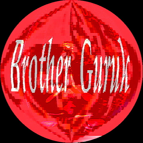 Untitled image for Brother Guruk