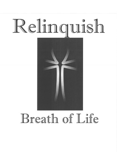 Untitled image for Relinquish