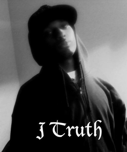 Untitled image for JOEY J-TRUTH