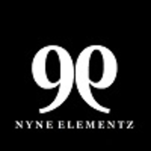 Portrait of Nyne Elementz