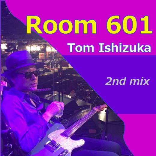 Untitled image for Tom Ishizuka