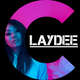 Portrait of C-Laydee