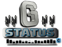 Untitled image for G-Status