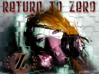 Untitled photo for Return to Zero