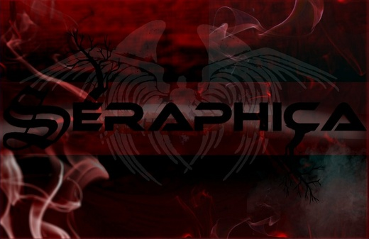 Untitled image for Seraphica