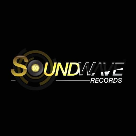Untitled image for Soundwave Records LLC