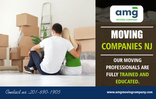 Untitled image for Office movers nj