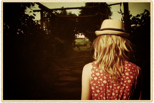 Untitled image for Audrey Dean Kelley