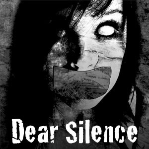 Portrait of Dear Silence
