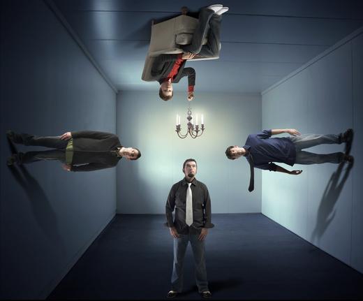 Untitled image for Underground Sound/NuSpring