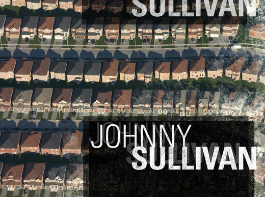 Untitled image for Johnny Sullivan